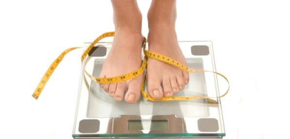 体重 減ら ない 生理 前